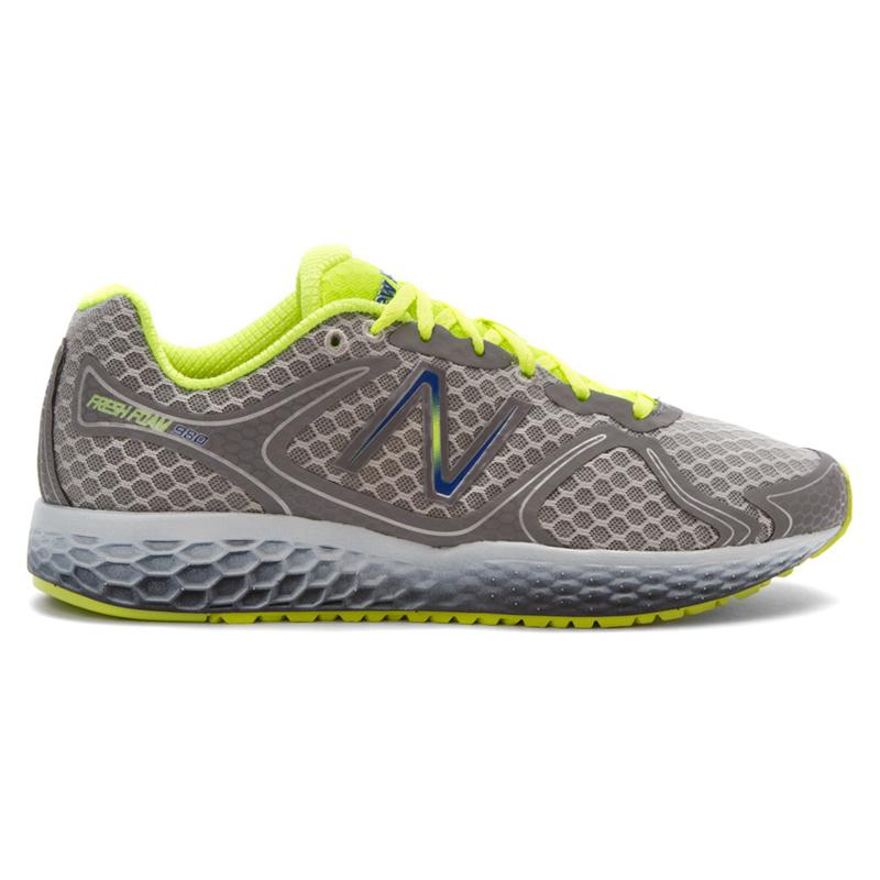 980 New Balance Running Shoes