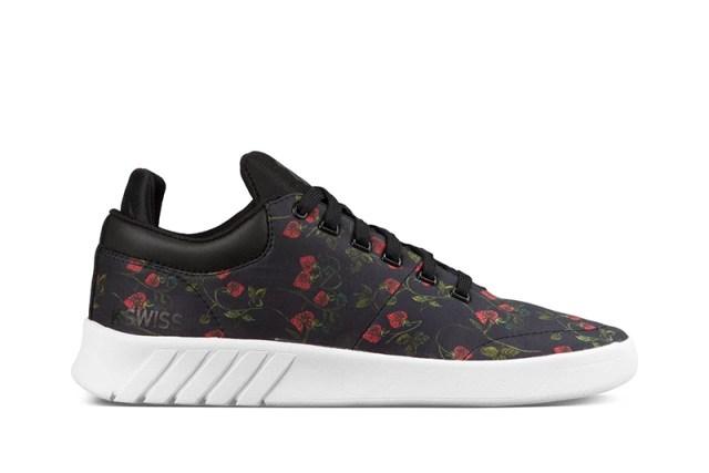 sneaker-trends-2018-k-swiss-print