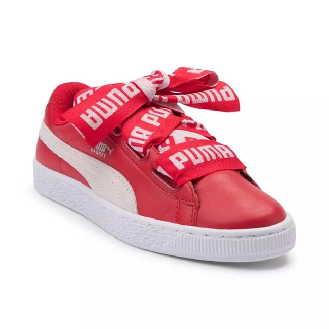 sneaker-trends-2018-puma-basket-heart