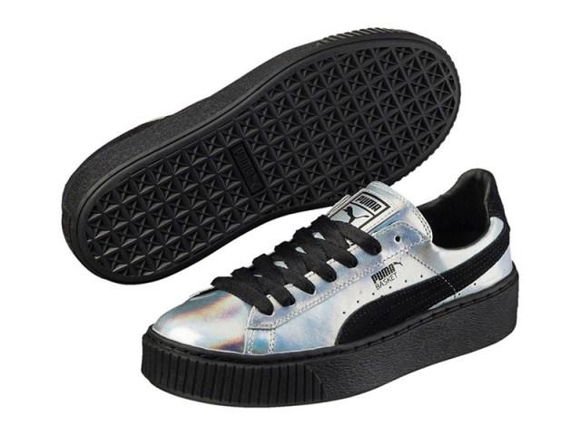sneaker-trends-2018-puma-metallic