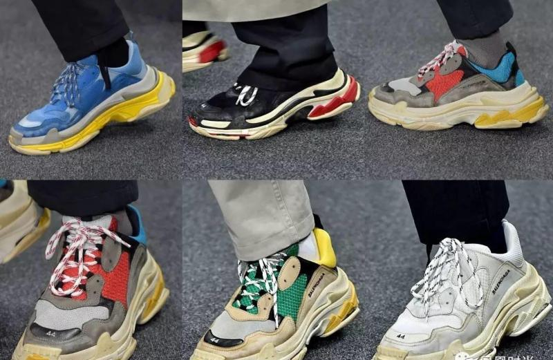 ugly-sneaker-trend-2018