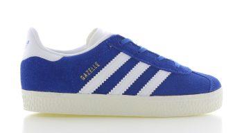 adidas Gazelle Blue Baby