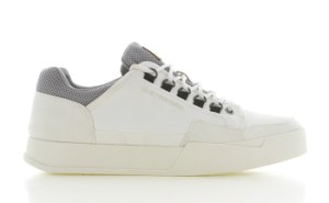 G-Star RAW Rackam Vodan Low Wit/Grijs Heren