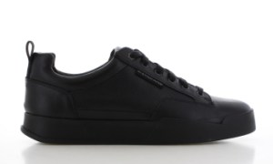 G-Star RAW Rackam Core Low Zwart/Zwart Heren
