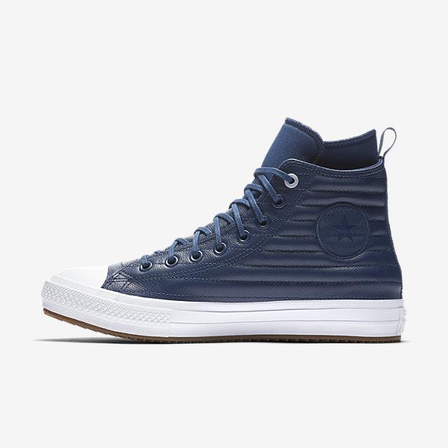2converse boot