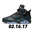 all-star-6s-release-date