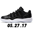 Baron 11 Low May 27