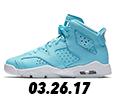 jordan-6-gs-blue