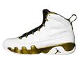 Jordan-9-Statue-release-date
