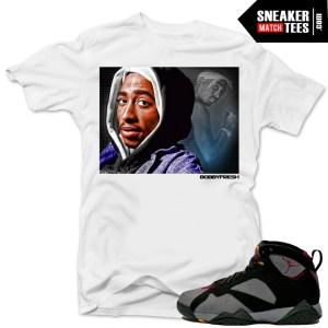 bordeaux 7s shirt