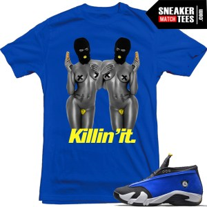Laney-14s-sneaker-tees-matching-clothing-for-Jordans