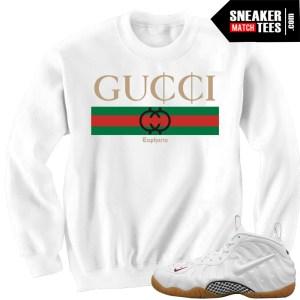 White-gucci-foams-crewneck-sweater
