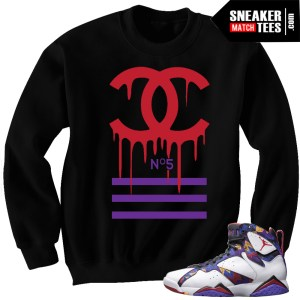 Crewneck-Sweaters-match-Jordan-Nothing-but-net-7s