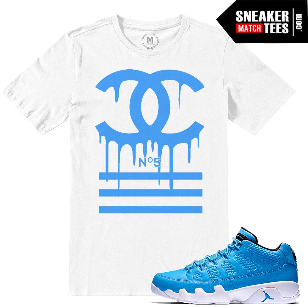 e27ea5459ac0 Shirt To Match Jordan Retro 6