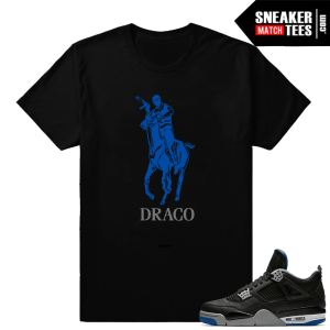 Jordan shirts to match Alternate Motorsport 4s