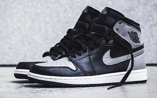 Jordan Release Dates OG Shadow 1s