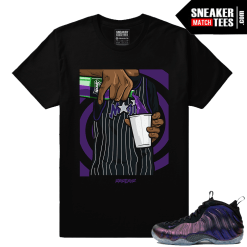 Turn up Dirty Sprite t shirt