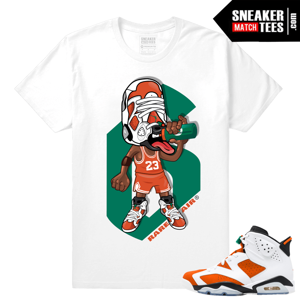 Gatorade archives sneaker tees match air jordan retro png 300x300 Gatorade  6s a40c9c16e0a8
