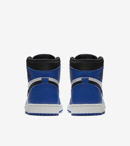 Jordan 1 Game Royal _6