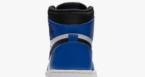 Jordan 1 Game Royal _7