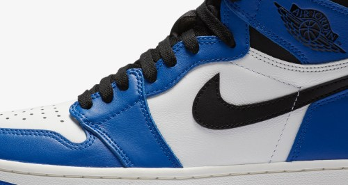 Jordan 1 Game Royal _9