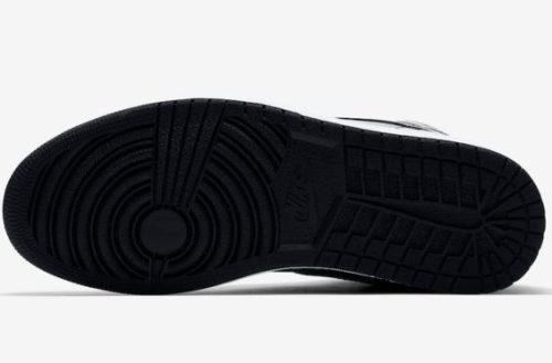 Air Jordan 1 Shadow _7