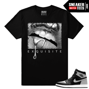 Shadow 1 Jordan Retro Tee shirt