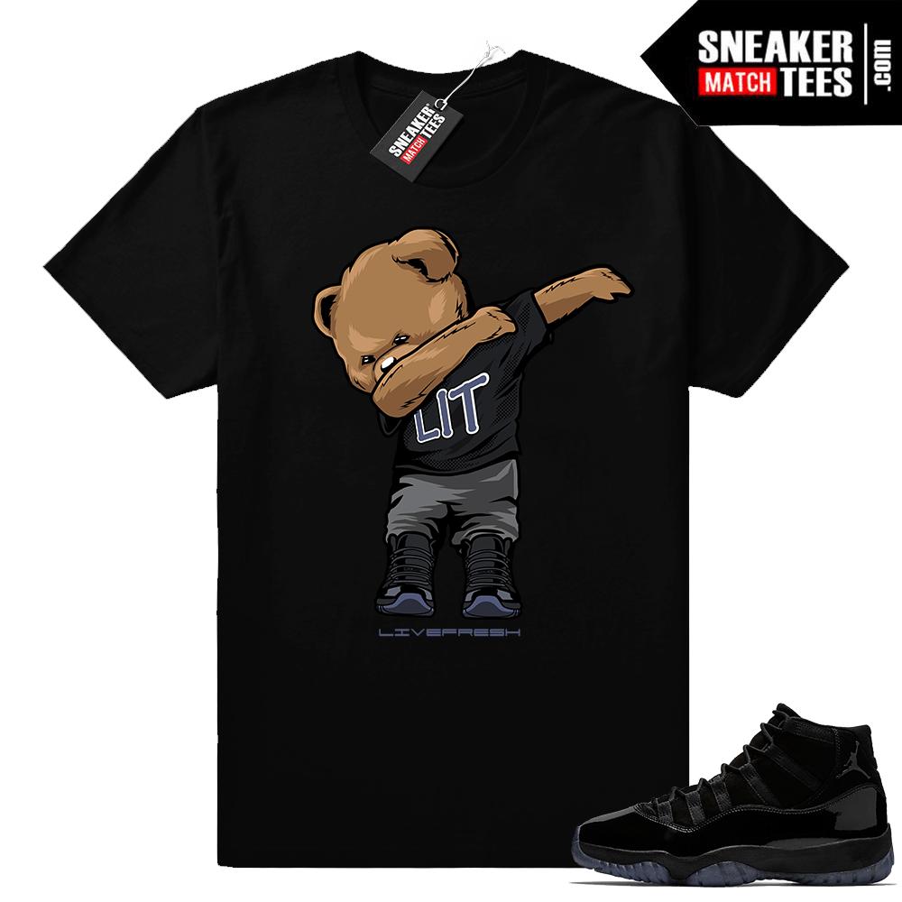 Air Jordan Shorts Outfit - Joe Maloy 58c33c9e0