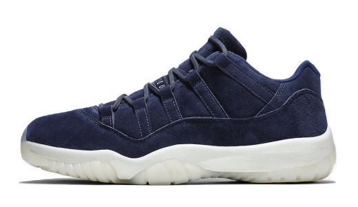 Jordan Release Dates Jeter 11 low