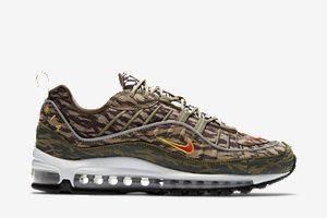 Nike Air Max 98 _3