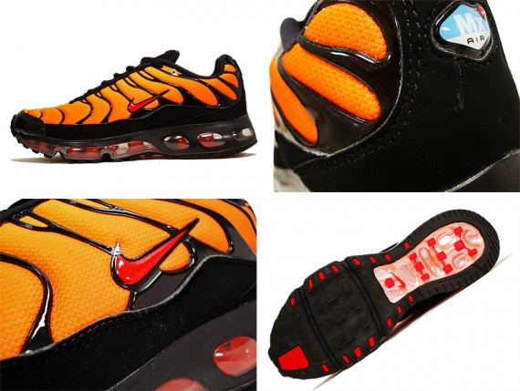 Kids Foot Locker Basketball Shoes
