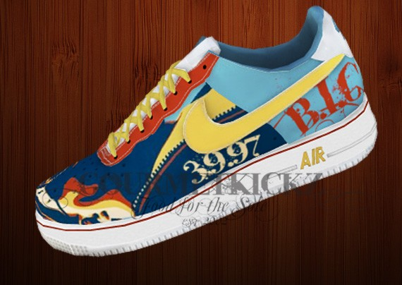 Kids Kd Shoes