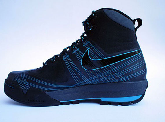 ba282e8d08ce80 Nike Acg Boots 2009 Nike Acg Sneakers 1991
