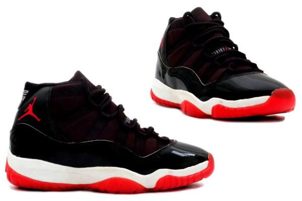 Michael Jordan Wins Fourth NBA Championship on Father's ...