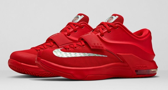 Kds Basketball Shoes