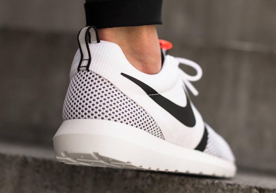 buy popular 9fc39 46e75 ... lava promo code for cool grey black white wlf grey nike rosherun print  aloha shoes online on coupon code for nike roshe run hot ...