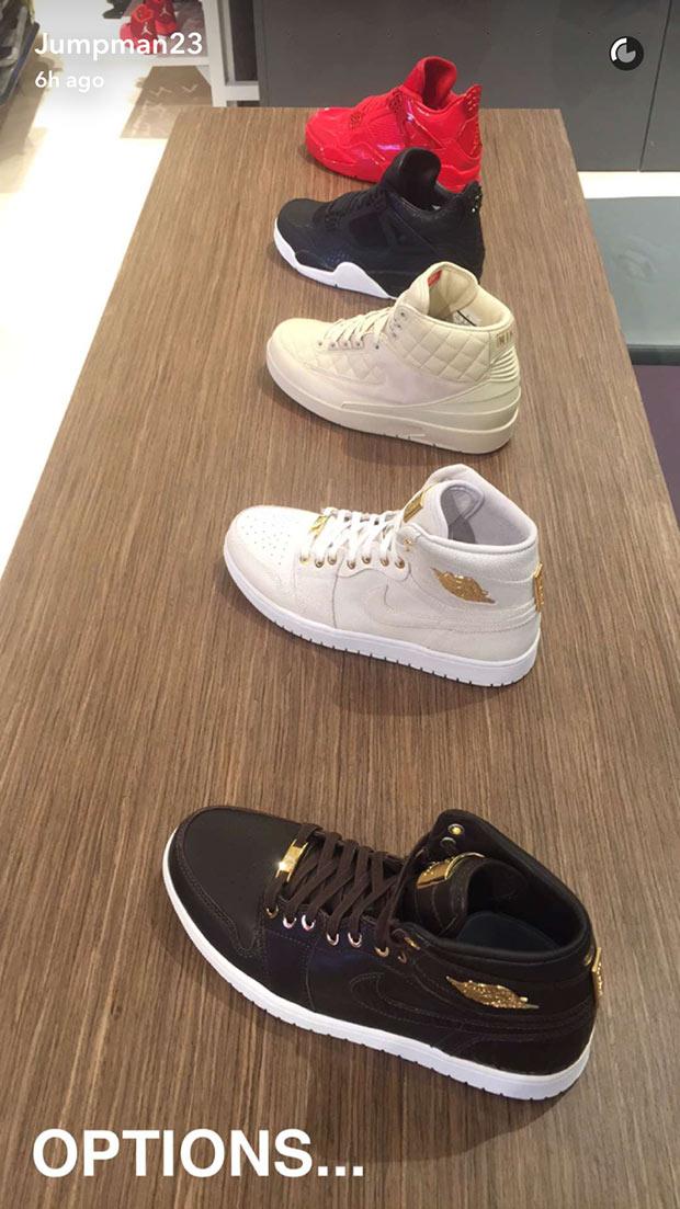 vans shoes in jordan