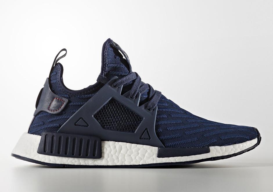 Retour Adidas 3