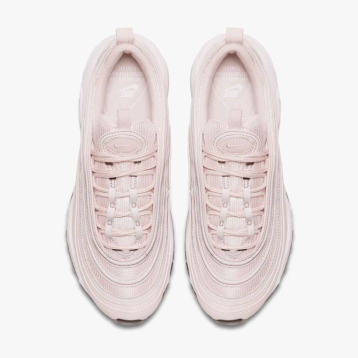 Marvel Light Shoes