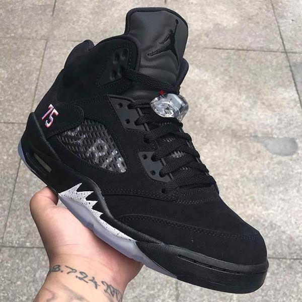 jordan shoes for sale # 49