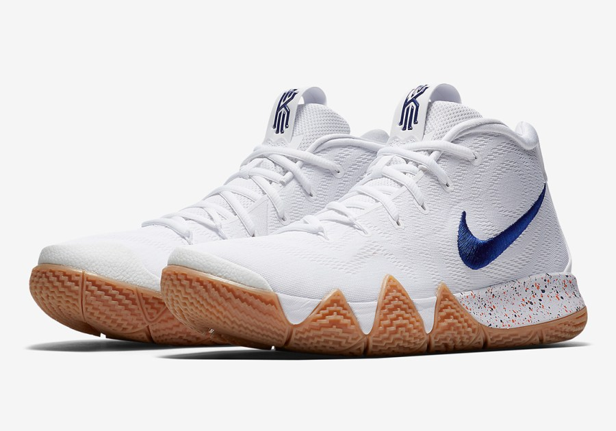 Image result for kyrie 4 uncle drew
