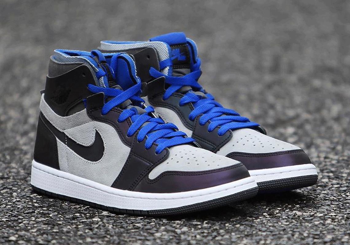 nike elite vintage sneakers zoom dd1453