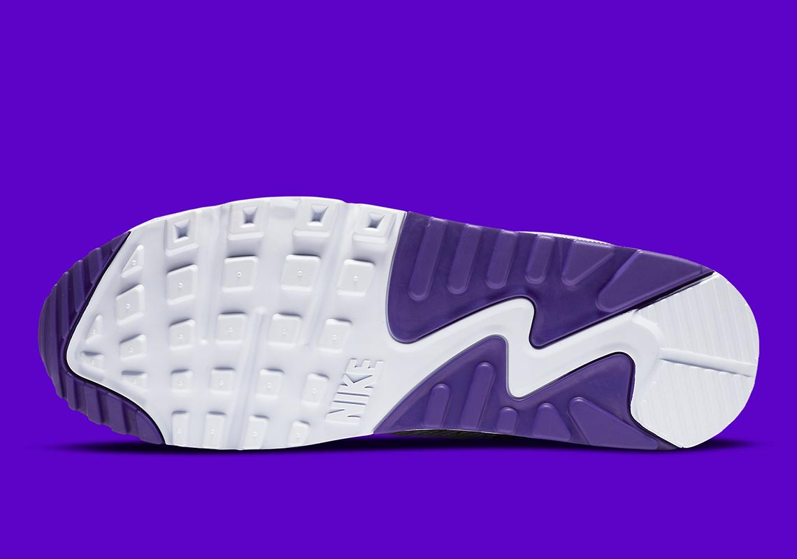 Замесете някой изкуство air max 90 en tissus - remont-kvartiru.com