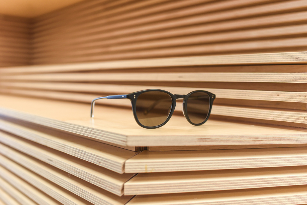 kith-garret-leight-special-eyewear-collaboration-4