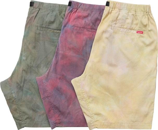 sup2016ss_shorts011