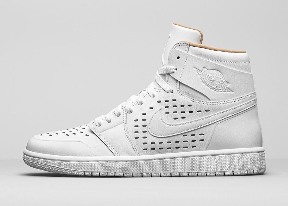 Air-Jordan-1-Retro-High-White-Vachetta-Tan-Release-Date-1