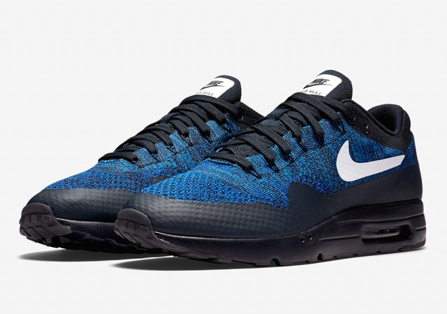 Nike-Air-Max-1-Ultra-Flyknit-1-640x449