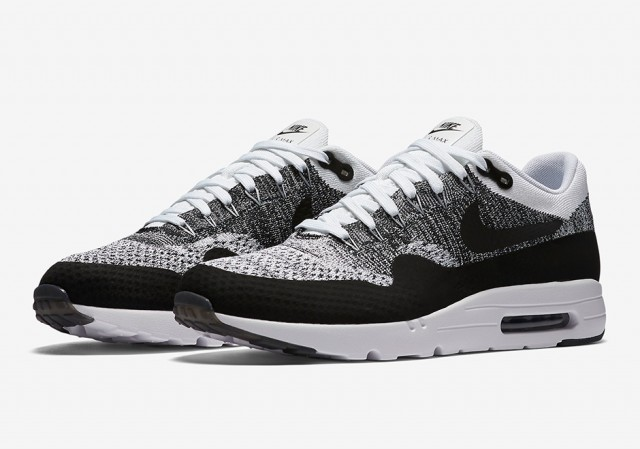 Nike-Air-Max-1-Ultra-Flyknit-7-640x449