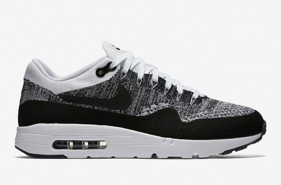 Nike-Air-Max-1-Ultra-Flyknit-8-565x372
