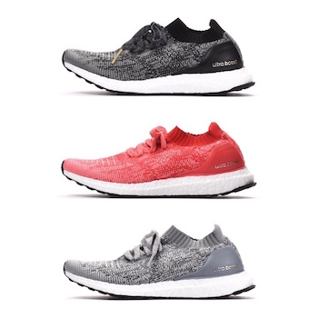 adidas-ultra-boost-uncaged-main